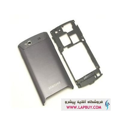 Samsung GT-S8600 Wave3 قاب گوشی موبایل سامسونگ