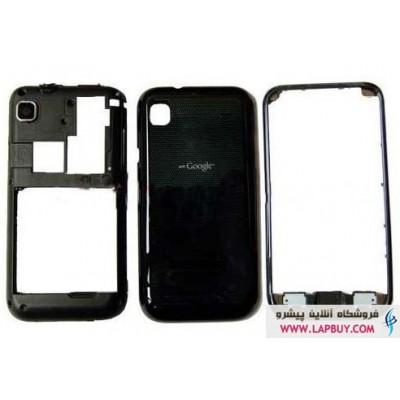 Samsung GT-I9000 Galaxy S قاب گوشی موبایل سامسونگ