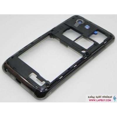 Samsung GT-I9070 Galaxy S Advance قاب گوشی موبایل سامسونگ
