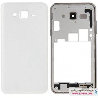 Samsung Galaxy J5 SM-J5007 قاب گوشی موبایل سامسونگ