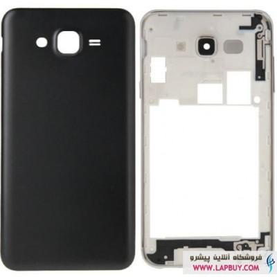 Samsung Galaxy J7 SM-J700H قاب گوشی موبایل سامسونگ