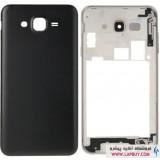 Samsung Galaxy J7 SM-J7008 قاب گوشی موبایل سامسونگ