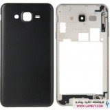 Samsung Galaxy J7 SM-J700M قاب گوشی موبایل سامسونگ