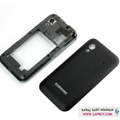 Samsung Galaxy Ace GT-S5830 قاب گوشی موبایل سامسونگ