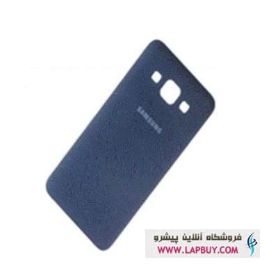 Samsung Galaxy A3 SM-A300H قاب گوشی موبایل سامسونگ