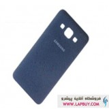 Samsung Galaxy A3 SM-A300YZ قاب گوشی موبایل سامسونگ