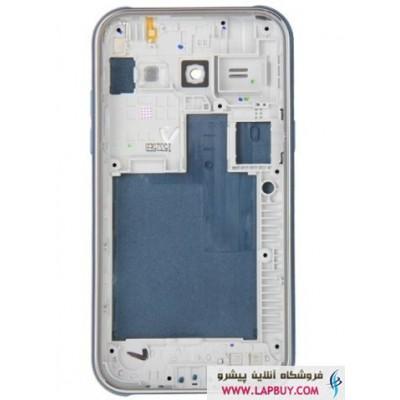 Samsung Galaxy J1 SM-J100H قاب گوشی موبایل سامسونگ