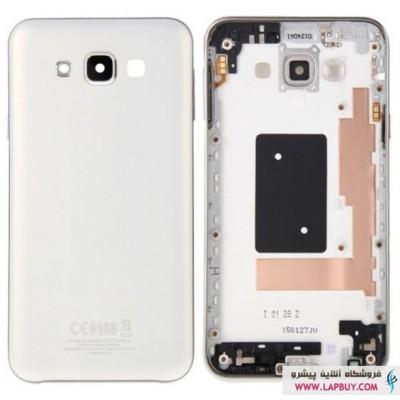 Samsung Galaxy E7 SM-E7000 قاب گوشی موبایل سامسونگ