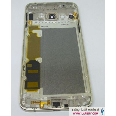 Samsung Galaxy A8 SM-A800F قاب گوشی موبایل سامسونگ