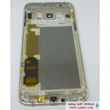 Samsung Galaxy A8 SM-A800i قاب گوشی موبایل سامسونگ