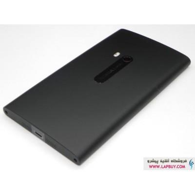 Nokia Lumia 920 RM-820 قاب گوشی موبایل نوکیا