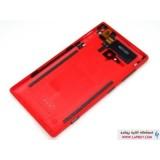 Nokia Lumia 720 قاب گوشی موبایل نوکیا