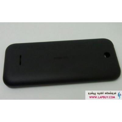 Nokia 225 قاب گوشی موبایل نوکیا