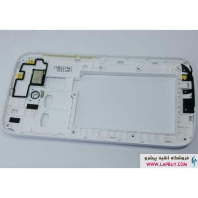 Huawei Ascend Y600 قاب میانی گوشی موبایل هواوی
