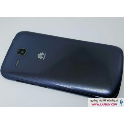 Huawei Ascend Y600 قاب کامل گوشی موبایل هواوی