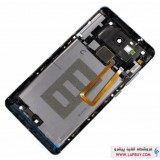 Huawei Ascend Mate 7 قاب گوشی موبایل هواوی