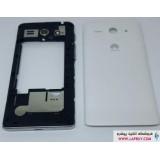 Huawei Ascend Y530 قاب گوشی موبایل هواوی