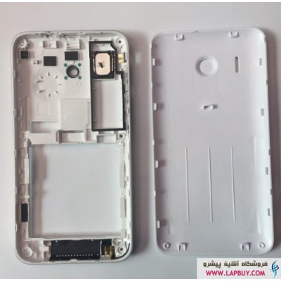 Huawei Ascend Y320 قاب گوشی موبایل هواوی