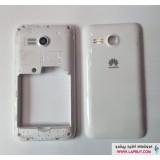 Huawei Ascend Y220 قاب گوشی موبایل هواوی