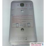 Huawei G8 قاب گوشی موبایل هواوی