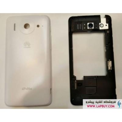 Huawei Ascend G510 قاب گوشی موبایل هواوی