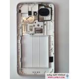 Huaweii Ascend Y511 قاب گوشی موبایل هواوی