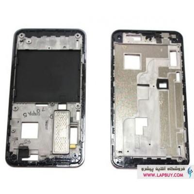 LG Optimus 3D P920 قاب گوشی موبایل ال جی