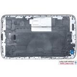 Samsung Galaxy Tab 3 قاب تبلت سامسونگ
