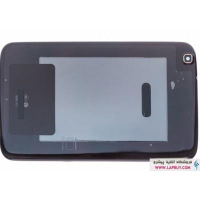 Samsung Galaxy Tab3 SM-T310 قاب تبلت سامسونگ