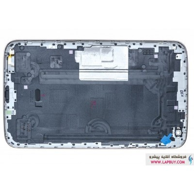 Samsung Galaxy Tab 3 SM-T311 قاب تبلت سامسونگ