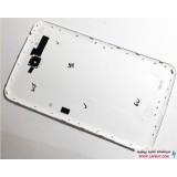 Samsung Galaxy Tab 3 7.0 SM-T211 قاب تبلت سامسونگ
