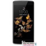 LG K8 K350 Dual SIM Mobile Phone قیمت گوشی ال جی