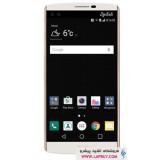 LG V10 64GB Mobile Phone قیمت گوشی ال جی