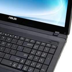 X54HR-C لپ تاپ ایسوس