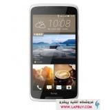 HTC Desire 828 Dual SIM 16GB Mobile Phone قیمت گوشی اچ تي سي