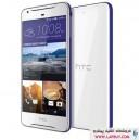 HTC Desire 628 Dual SIM Mobile Phone قیمت گوشی اچ تي سي