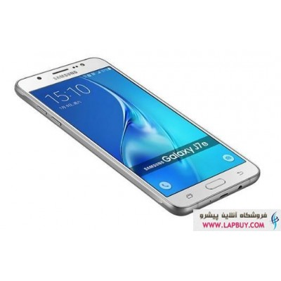 Samsung Galaxy J7 (2016) J710F/DS 4G Dual SIM گوشی سامسونگ