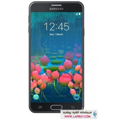 Samsung Galaxy J7 Prime SM-G610FD Dual SIM گوشی سامسونگ