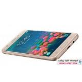Samsung Galaxy J5 Prime SM-G570FD Dual SIM گوشی سامسونگ