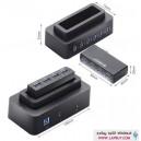 ORICO H10D6-U3 هاب 10 پورت USB 3.0 مدل