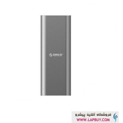 ORICO S2 پاور بانک اوریکو