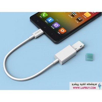 OTG Type-C USB3 ORICO CT3-15 کابل