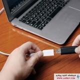 USB 3.0 ORICO CEF3-15 1.5Metr کابل افزایش طول