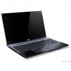 Aspire V3-571G-C لپ تاپ ایسر