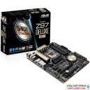 ASUS Z97-DELUXE/USB 3.1 مادربرد ام اس آی