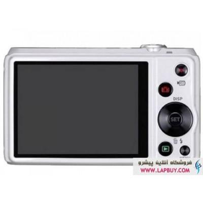 Casio EXILIM EX-ZR20 دوربین دیجیتال کاسیو