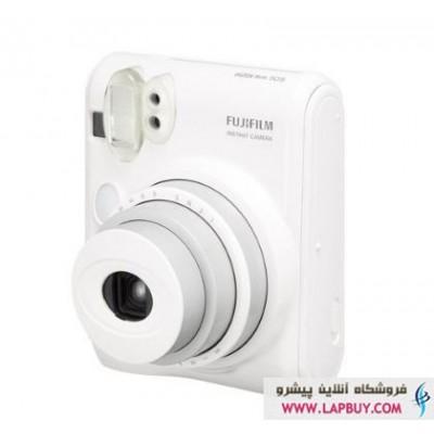 Fujifilm Instax mini 50S Digital Camera دوربین دیجیتال فوجی فیلم