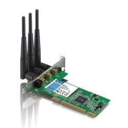 NWD-310N کارت شبکه وایرلس زایکسل