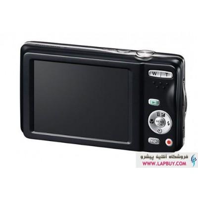Fujifilm FinePix T400 Digital Camera دوربین دیجیتال فوجی فیلم