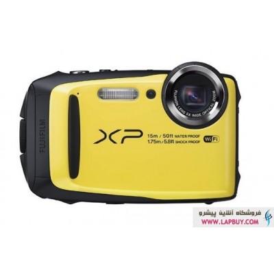Fujifilm Finepix XP90 Digital Camera دوربین دیجیتال فوجی فیلم